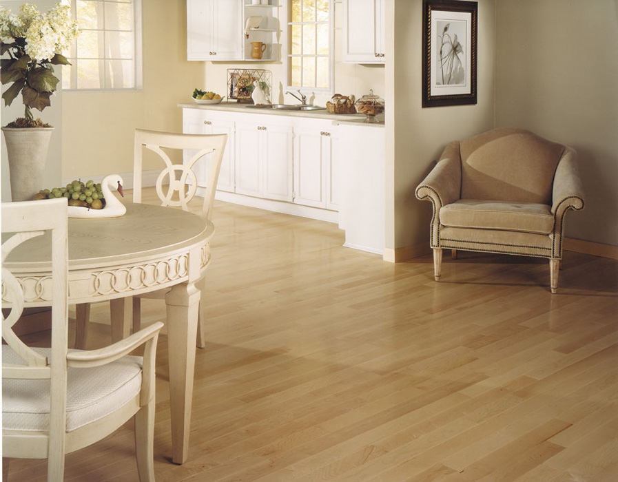 Yerke floors inc flooring picture gallery from four for Flooring gallery