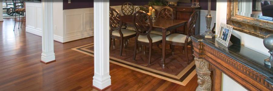 Yerke Floors, Inc.: Flooring Picture Gallery From Four Generations ...
